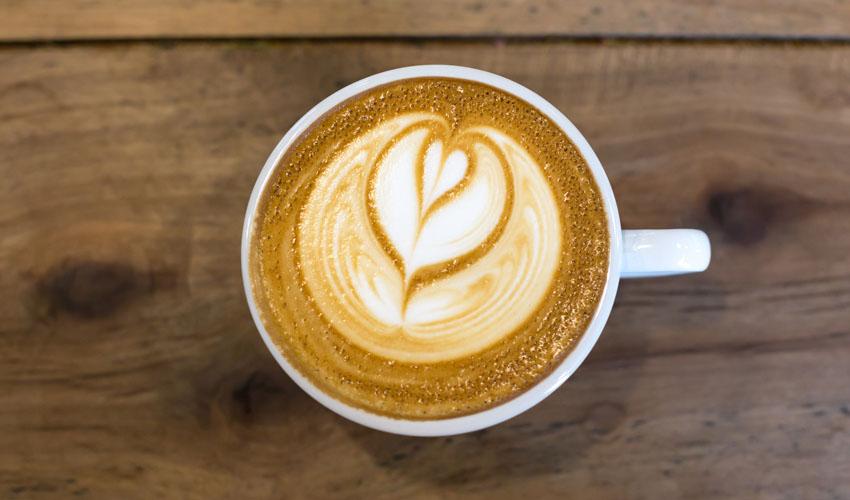 קפה (צילום אילוסטרציה: א.ס.א.פ קריאייטיב INGIMAGE)