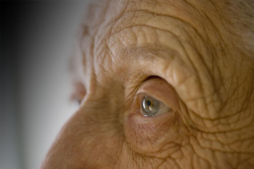 קשיש, קשישה, קשישים, קשישות (צילום אילוסטרציה: א.ס.א.פ קריאייטיב INGIMAGE)