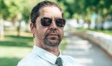 עורכי דין לדיני תעבורה במודיעין