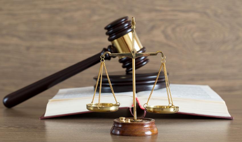 עורכי דין נזיקין במודיעין (צילום: א.ס.א.פ קריאייטיב INGIMAGE)