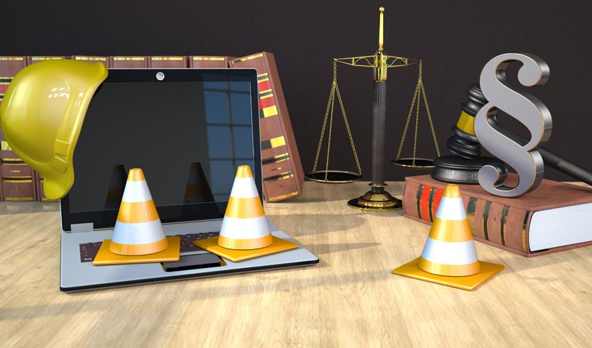 עורכי דין לתעבורה במודיעין (צילום: א.ס.א.פ קריאייטיב INGIMAGE)