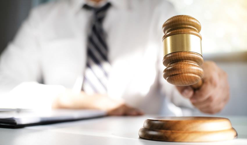 עורכי דין לדיני עבודה במודיעין (צילום: א.ס.א.פ קריאייטיב INGIMAGE)