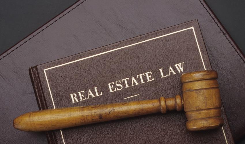 עורכי דין מקרקעין במרכז (צילום: א.ס.א.פ קריאייטיב INGIMAGE)